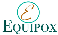 Logo Equipox.png