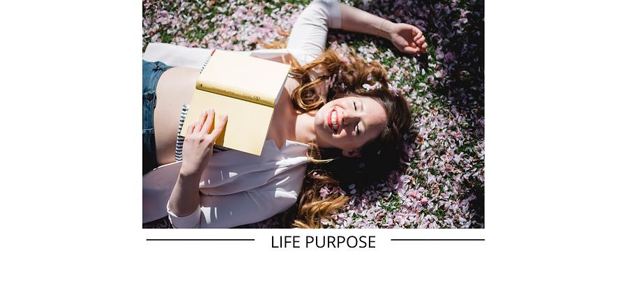 Life Purpose coaching.png