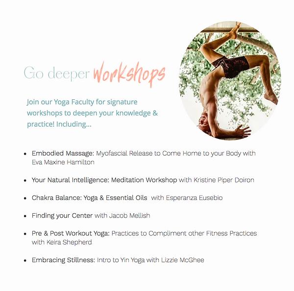 Yoga workshops image.png