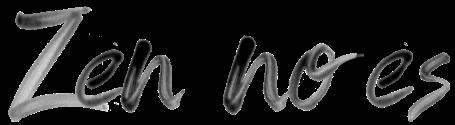 Zen%20notes%20header%20text%20website_ed