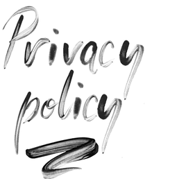 privacy policy page graphic.png