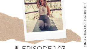 Teaching yoga & headlining international events as an introvert