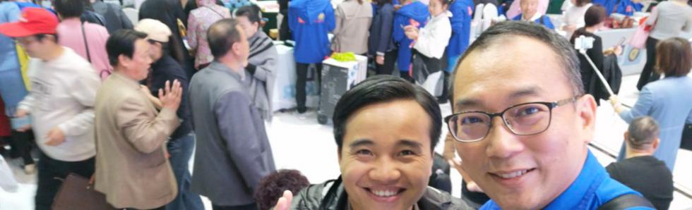 OneLife Dealshaker Wordshop China Pic6.p