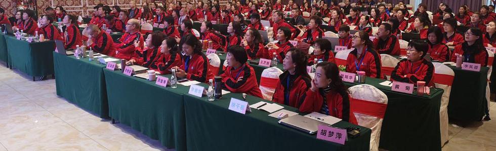 OneLife Dealshaker Wordshop China Pic2.j