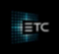 ETCvisual.png