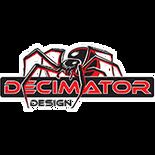 Decimator.png