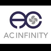 ACInfinity.png