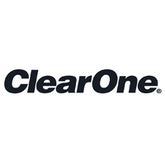 ClearOne.png