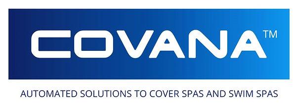 Covana Logo.jpg