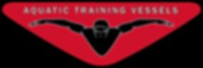 atv swim spas logo