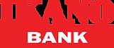 ikano-bank.png