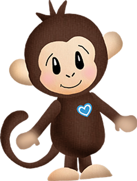 cgf-monkey-footer.png