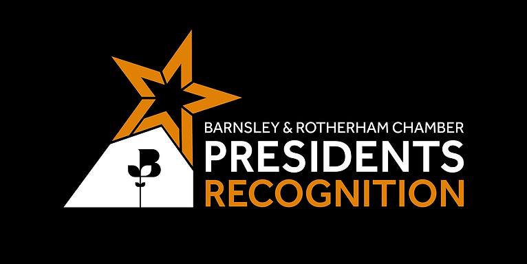 BLACK-BG-PRESIDENTS-RECOGNITION-LOGO.png