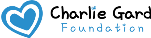 Charlie_Gard_Foundation_Logo-heading.png