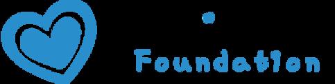 Charlie_Gard_Foundation_Logo-heading.png