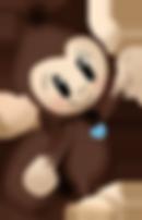cgf-monkey-cta.png