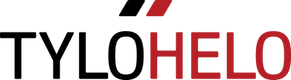 tylohelo-logo-large.png