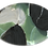 Thumbnail: TORTOISESHELL SAGE SMALL OVAL BOARD