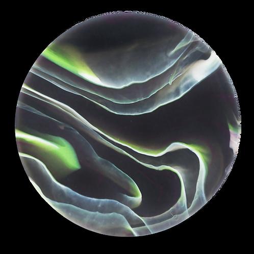 SECONDS - AURORA BOREALIS COASTER