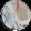 Thumbnail: SECONDS - BIRCH CHERRY COASTER