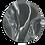 Thumbnail: SECONDS - SEAL COASTER