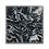 Thumbnail: ZEBRA SQUARE BOARD