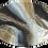 Thumbnail: TORTOISESHELL CARAMEL TRAY
