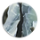 Thumbnail: TORTOISESHELL GLACIER COASTER