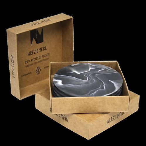 COASTER GIFT BOX