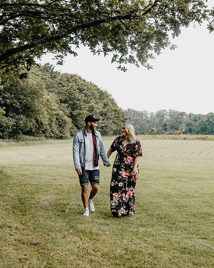 Alex & Natalie - Affinity Website_.jpg