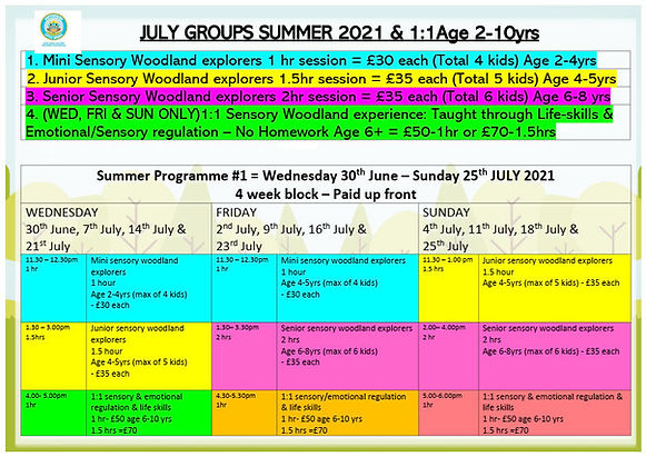 JULY GROUP TIMETABLE.jpg