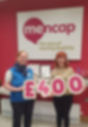 mencap total - Copy.jpg