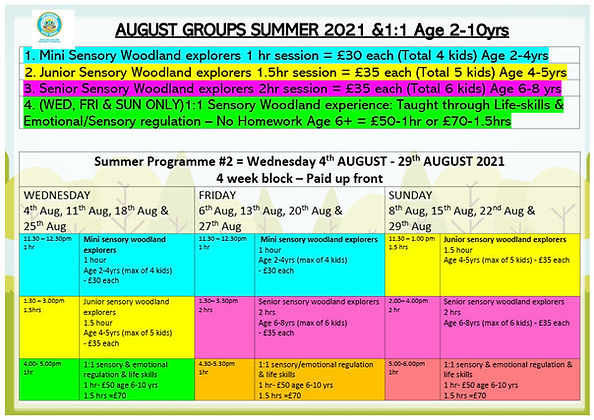 AUGUST GROUP TIMETABLE.jpg