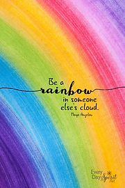be a rainbow everyday.png