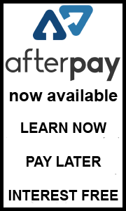 afterpay header.png