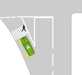 slip lane correct.png