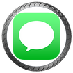 imessage logo.png