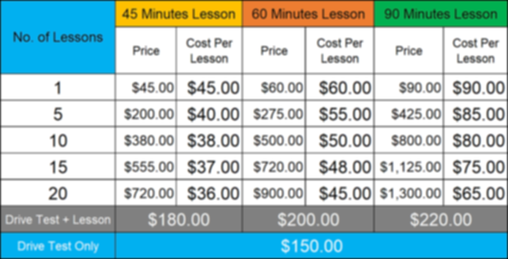 lesson price table.png