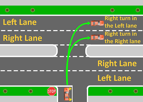 right turn at t intersection.png