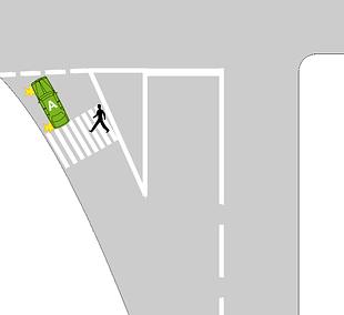 slip lane correct giveway.png