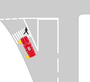 slip lane incorrect.png