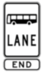 bus lane end.png