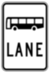 bus lane.png