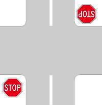 stop sign no lines.png