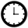 hours logo.png