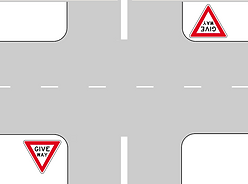 give way sign no lines.png
