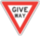 give way sign.png