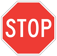 stop sgin.png