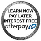 afterpay coming soon.png