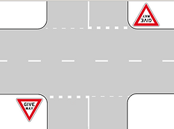 give way sign with lines.png